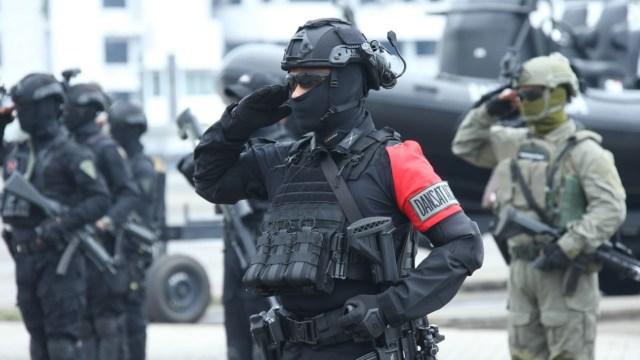 Pasukan Khusus TNI dan Densus 88 Polri Diterjunkan Kejar Aksi Penyerangan Brutal Warga di Sigi