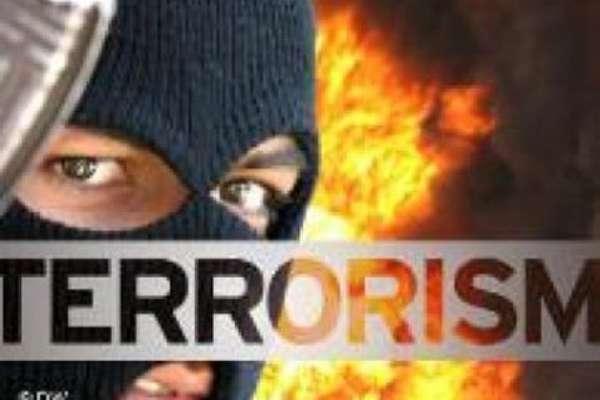 Diduga Aksi Teroris MIT, 4 Orang Tewas dan 7 Rumah Terbakar di Sigi